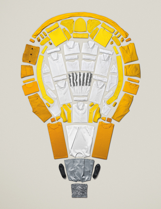 AEG_39L_Icons_LightBulb_HG