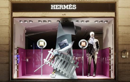 Hermes_B_Juli15_0006