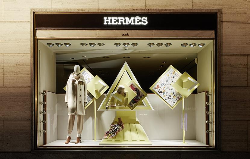 Hermes_B_Juli15_0061