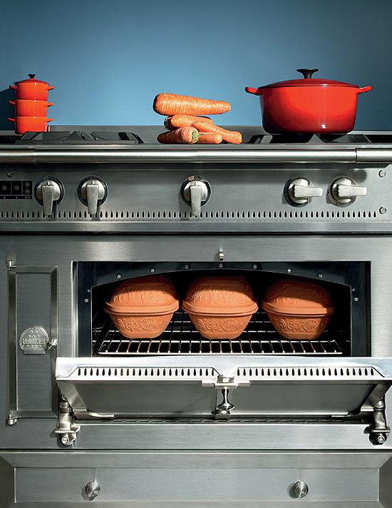 Küchen_Attila1
