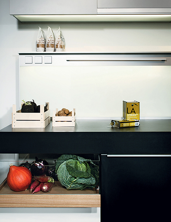Küchen_Attila2