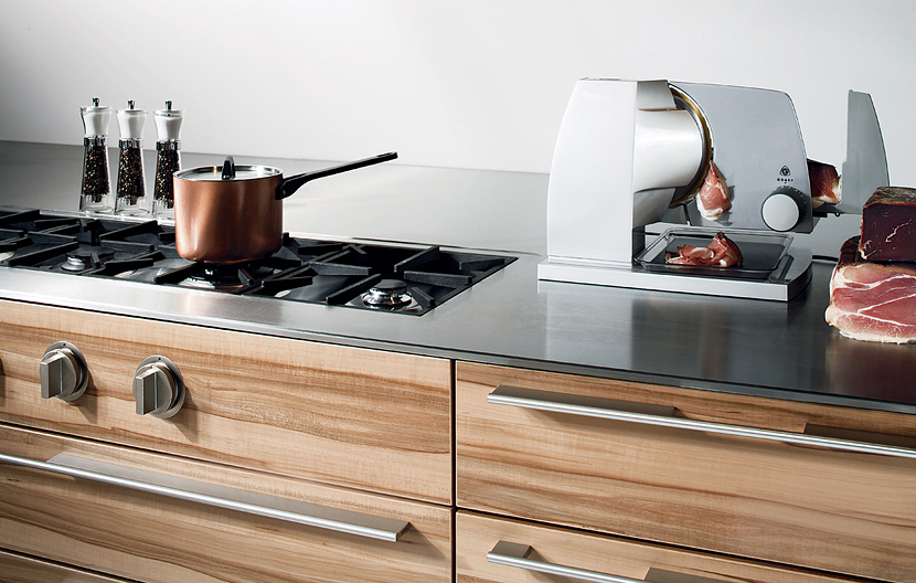 Küchen_Attila4