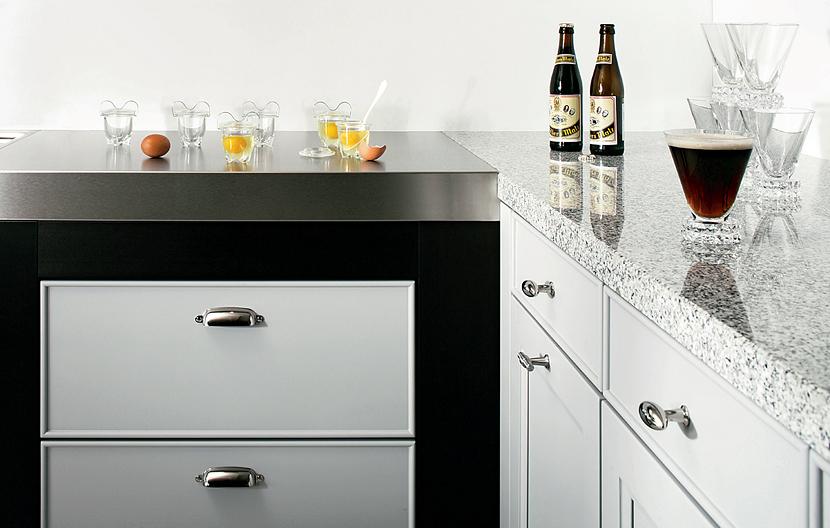 Küchen_Attila5