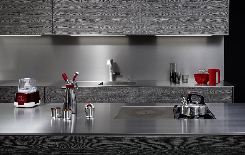 Küchen_Noshe1