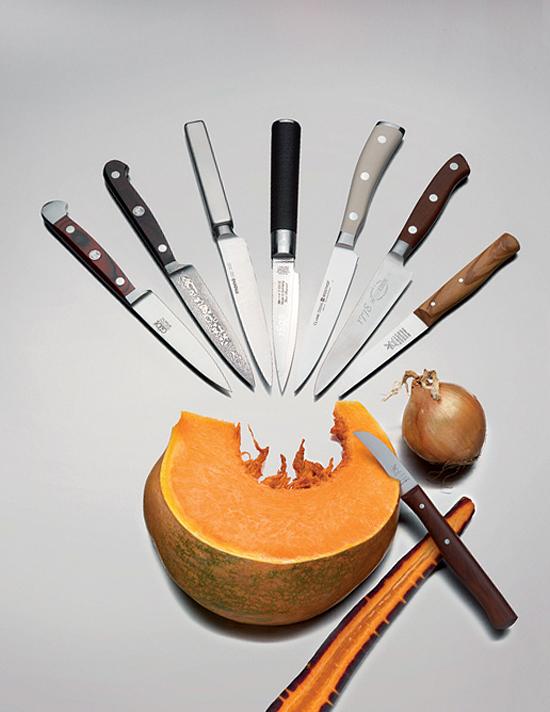 Deutsche Messer