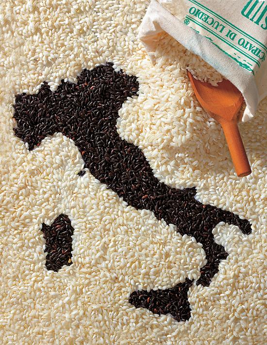 Riotto Italia